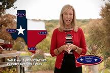 Texas Auto Center >> Standard Insurance - Texas Auto & Home Quotes, Auto Insurance Save
